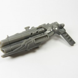 Age of Extinction Generations Voyager Hound Shotgun