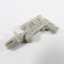 BT-04 Hound Pistol