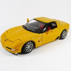 BT-06 Tracks Yellow Alt Mode