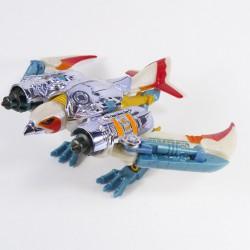 Beast Wars Transmetals Deluxe Airazor Alt Mode