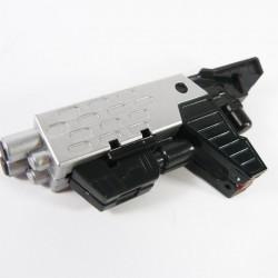 C-01 Henkei! Henkei! Convoy Smokestacks:Prime Gun