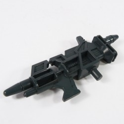 D-62-S Generation 1 Galvatron Laser Rifle