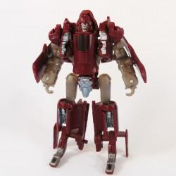 Dark of the Moon Cyberverse Commander Powerglide Robot Mode