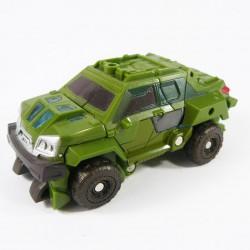 EZ-08 Prime Bulkhead Alt Mode