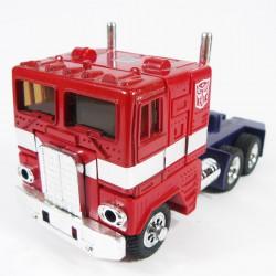 Encore 01 Convoy Alt Mode