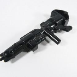 Encore 01 Convoy Laser Blaster
