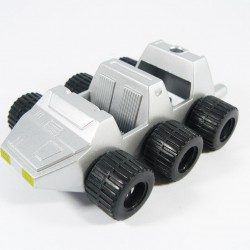 Encore 01 Convoy Roller
