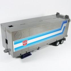 Encore 01 Convoy Trailer:Combat Deck