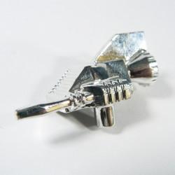Encore 03 Condor Left Laser Gun