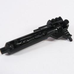 G1 Commemorative Decepticon Seacons Display Stand Arm:Seacon Tripod Rifle
