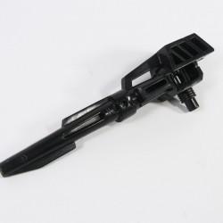 G1 Commemorative Decepticon Snap Trap:Piranacon Blaster