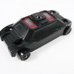 Generation 1 Classic Motormaster Roller Car:Menasor Chest Piece