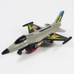Generation 1 Classic Skydive Alt Mode