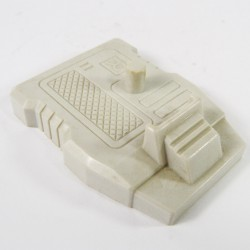 Generation 1 Classic Superion Right Foot