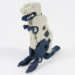 Generation 1 Overkill Robot Mode