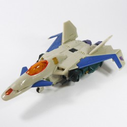 Generations Deluxe Thunderwing Alt Mode
