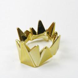 Hasbro Masterpiece Grimlock Dinobot Crown of Leadership