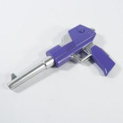 MP-05 Masterpiece Megatron Laser Pistol