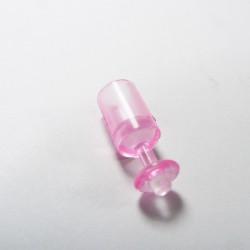 MP-08 Masterpiece Grimlock Wine Glass