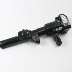 MP-10 Masterpiece Convoy Ion Blaster