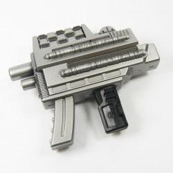MP-12G Masterpiece Lambor G2 Ver. MA68S Machine Gun