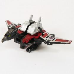 MP-13 Masterpiece Condor
