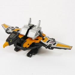 MP-16 Masterpiece Buzzsaw