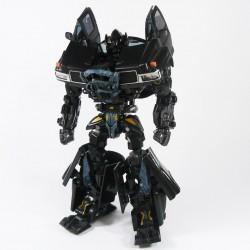 Movie Voyager Ironhide Robot Mode