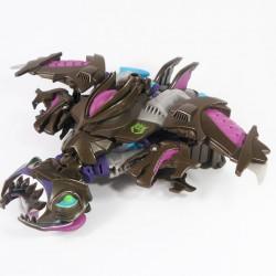 Prime Beast Hunters Voyager Sharkticon Megatron Alt Mode