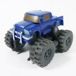 Revenge of the Fallen Legends Autobot Wheelie Alt Mode