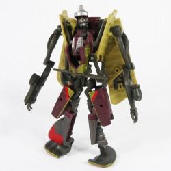 Revenge of the Fallen Scout Ransack Robot Mode