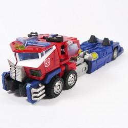 T.H.S.-01 Galaxy Convoy Alt Mode