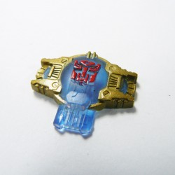 T.H.S.-01 Galaxy Convoy Force Chip