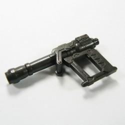 T.H.S.-01 Galaxy Convoy Rifle