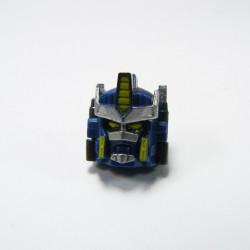 T.H.S.-01 Galaxy Convoy Standard Head