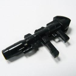 T.H.S.-02 Convoy Ion Blaster