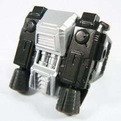 T.H.S.-02 Convoy Jetpack