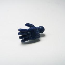 T.H.S.-02 Convoy Left Open Hand