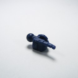 T.H.S.-02 Convoy Right Pointing Hand