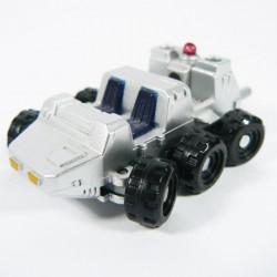 T.H.S.-02 Convoy Roller