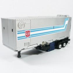 T.H.S.-02 Convoy Trailer:Combat Deck