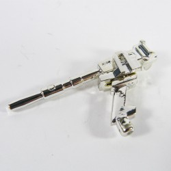The Transformers Collection 14 Hound Machine Gun