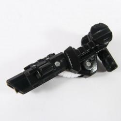 UN-12 Autobot Jazz Handgun