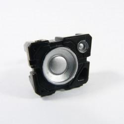 UN-12 Autobot Jazz Left Speaker