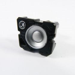 UN-12 Autobot Jazz Right Speaker